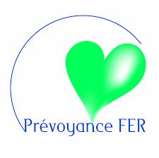prevoyancefer